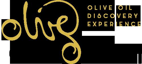 OliveEmotion