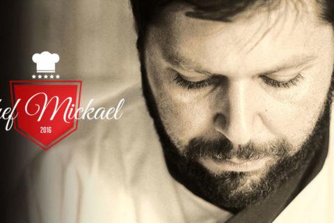 Chef-Mickael-Moreira-OliveEmotion-inprovaveis