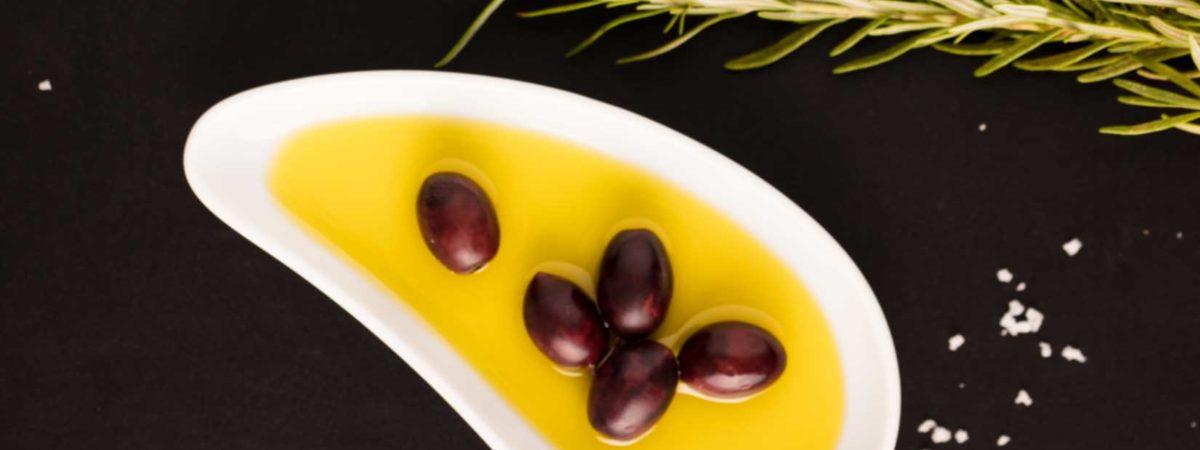 benefícios do Azeite OliveEmotion